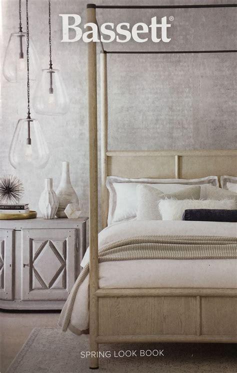 home decor free catalogs 30 free home decor catalogs mailed to your home list