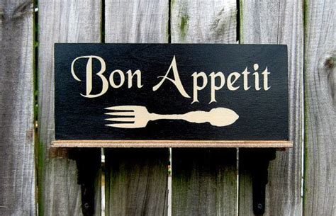 bon appetit kitchen collection 28 best kitchen quotes to stencil images on cooking quotes kitchen quotes and vinyl