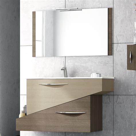 modern single bathroom vanities abella 38 inch modern single sink bathroom vanity set with