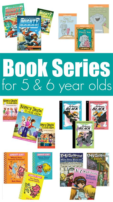 picture books for 6 year olds 28 best books for 6 year olds alohamora