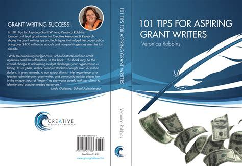 pictures of book cover designs book cover design cover design and book covers on
