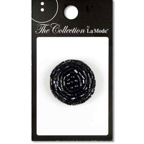 black bugle black bugle 450004504 blumenthal lansing buttons