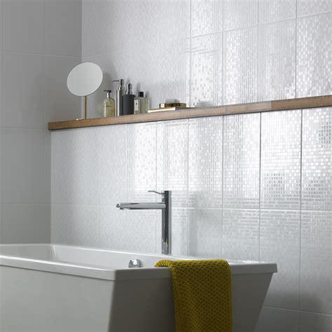 White Tile Bathroom by Decorate White Bathroom Tiles Saura V Dutt Stones