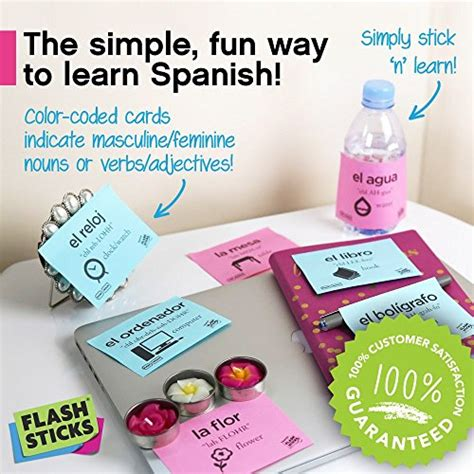 best way to make flash cards learning advantage 8211 quizmo vocabulary card dealtrend