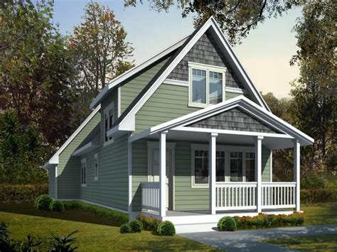 house plans small cottage southern living small cottages small country cottage house plans 2 story cottage mexzhouse