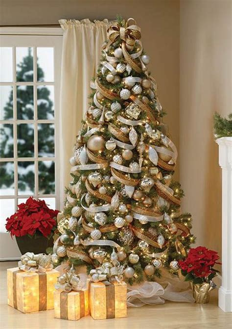 celebrate it tree 17 best ideas about tree decorations on