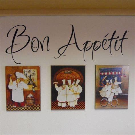 bon appetit kitchen collection 1000 images about italian chef kitchen decor on bistro kitchen decor chef