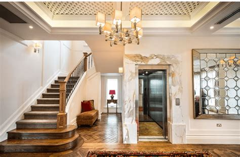 houses with elevators ultimate luxury living with a home elevator easy living au