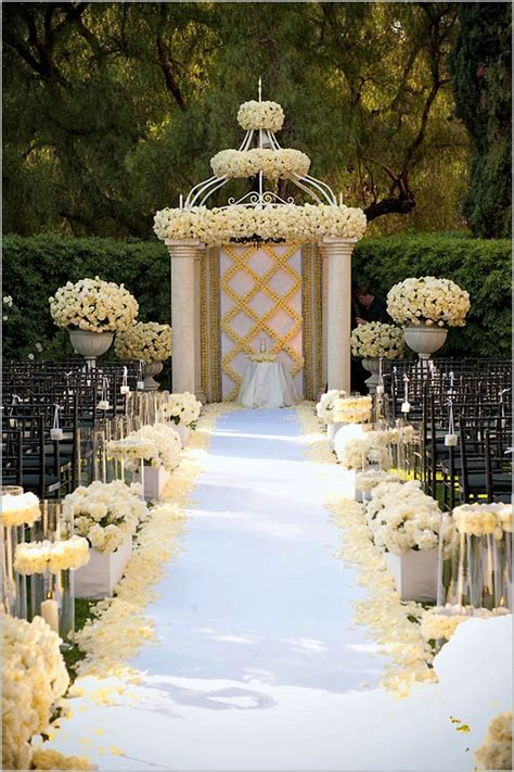 wedding at home decorations home wedding decoration ideas marceladick