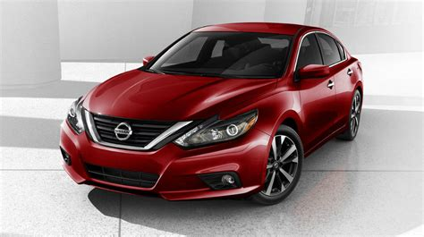 Nissan Accord by Altima Sr Vs Accord Sport Honda Tech Honda Forum