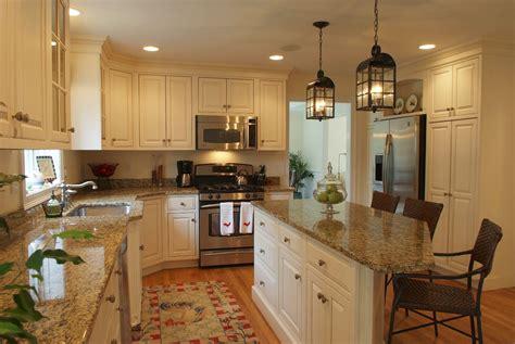 custom kitchen cabinet ideas panza enterprises ct home of designer kitchens custom cabinetry custom kitchen cabinets