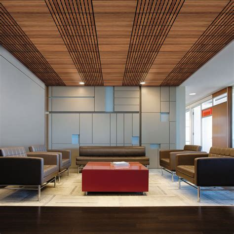 woodworks org woodworks lines armstrong ceiling solutions commercial