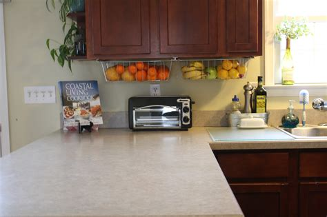 kitchen cabinet space saver kitchen cabinet space saver 28 images 25 cool space