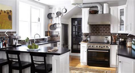 new kitchen designs 2014 new year new design trends