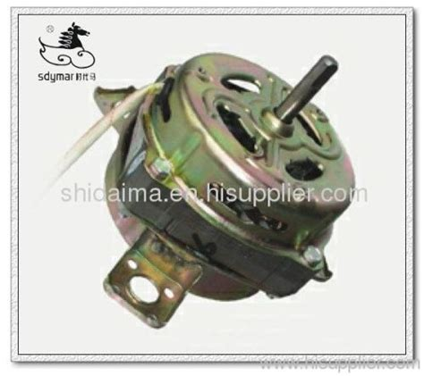 110v Electric Motor by 110 Volt Electric Motor From China Manufacturer Zhejiang