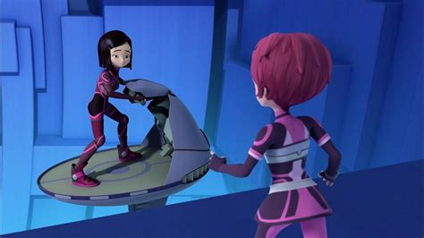 code lyoko code lyoko evolution code lyoko photo 36466192 fanpop