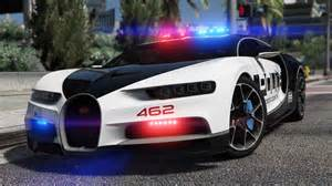 5 add ons bugatti chiron pursuit add on replace