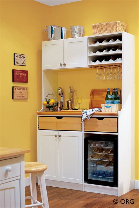 kitchen cabinets ideas for storage kitchen designs kitchen cabinet storage ideas the pullout and fit designs colorful