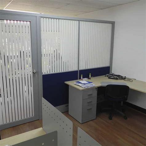 muebles usados para oficina muebles oficina barranquilla 20170807165004 vangion
