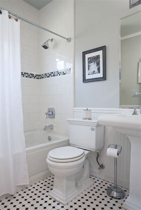 Bathroom Decorating Ideas On A Budget sherwin williams passive gray bathroom contemporary with