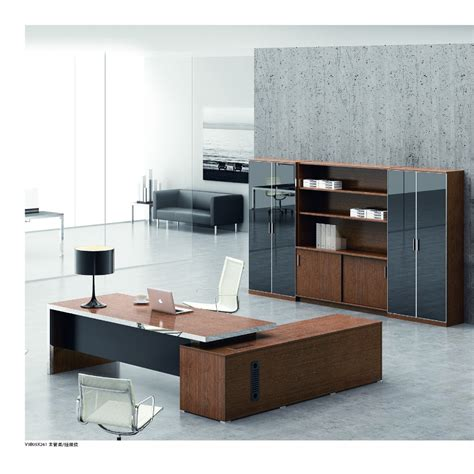executive desks modern simple modern ceo office furniture modern practical