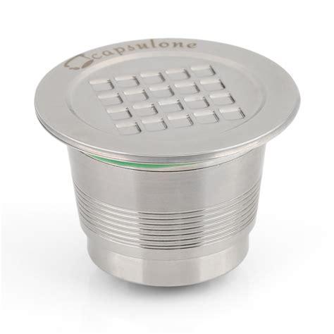 Machine Nespresso Capsules Achetez des lots à Petit Prix Machine Nespresso Capsules en