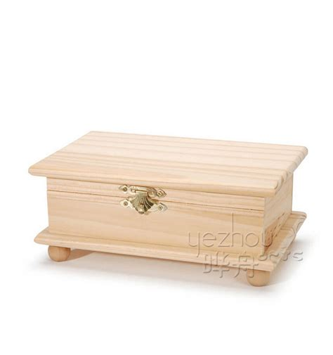 wooden wholesale small wooden gift boxes wholesale buy gift boxes