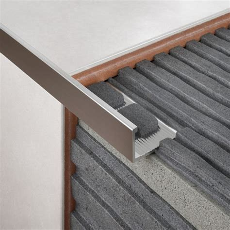 tile backsplash trim tile trims flooring supplies