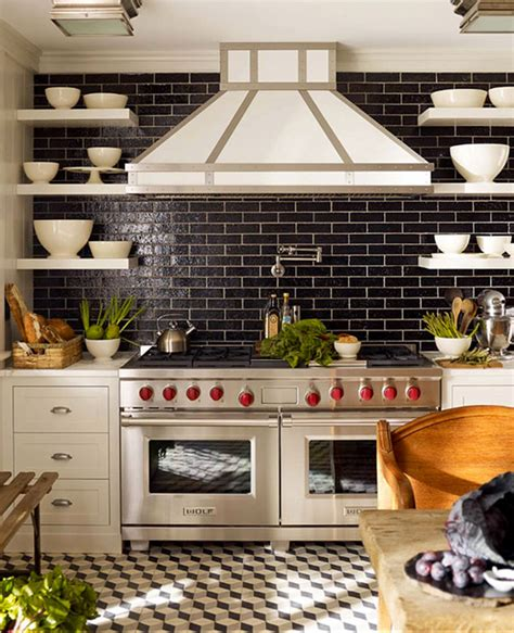 kitchen backsplash alternatives kitchen backsplash designs ideas and alternatives with tiles