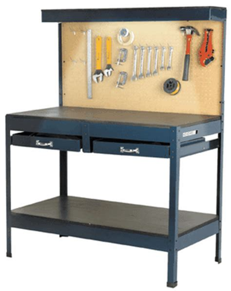Easy Woodworking Projects Harbor Freight