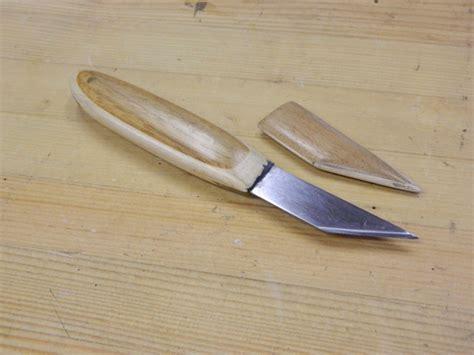 marking knife woodworking marking knife