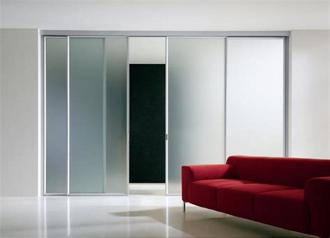 frosted glass sliding doors interior choosing a frosted glass interior door to your apartment