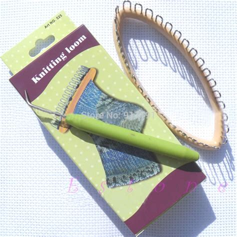 diy knitting loom crafts and looms ltd