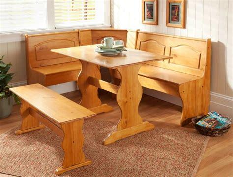 corner booth dining set table kitchen kitchen nook corner dining breakfast set table bench chair
