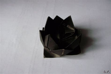 sherlock origami black lotus sherlock by gretafaust on deviantart