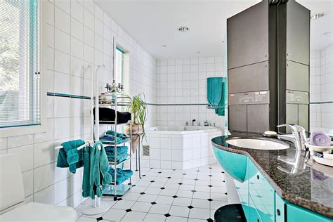 green and blue bathroom accessories white and blue bathroom accessories green and blue