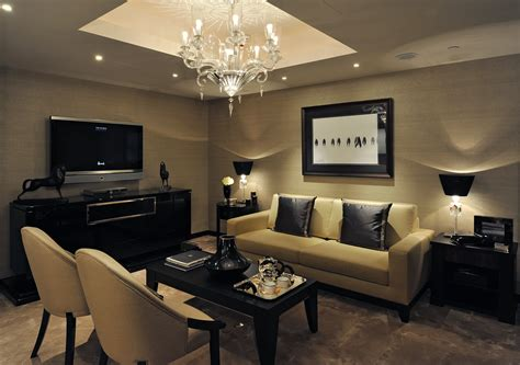 i want to be an interior designer i want to be an interior designer simple best ideas about