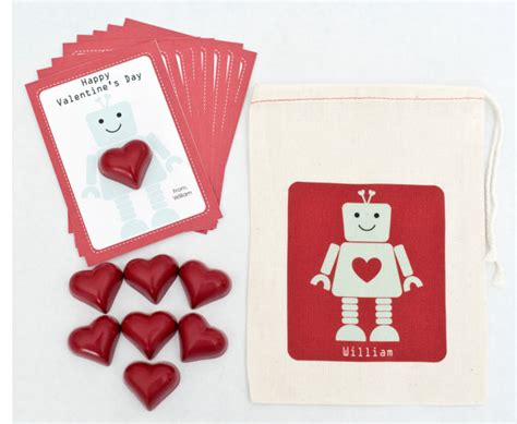 how to make cool valentines day cards 9 diy card kits for crafty cool picks