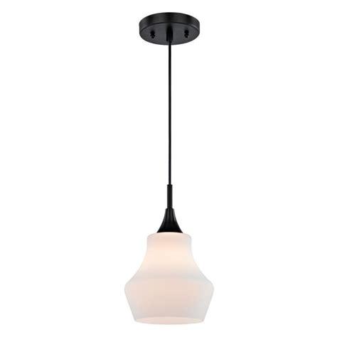pendant light home depot westinghouse 1 light rubbed bronze adjustable mini