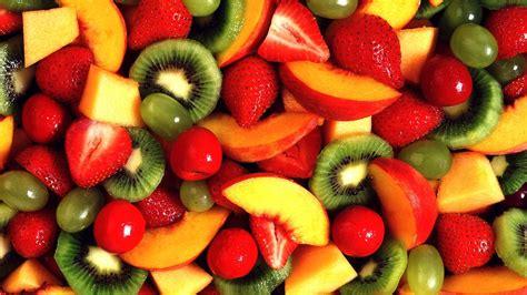 fruits for fruits wallpapers hd desktop backgrounds