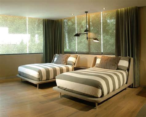 guest bedroom furniture ideas guest bedroom idea furnitureteams