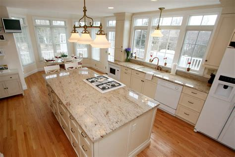marble kitchen islands using marble top kitchen island home ideas collection