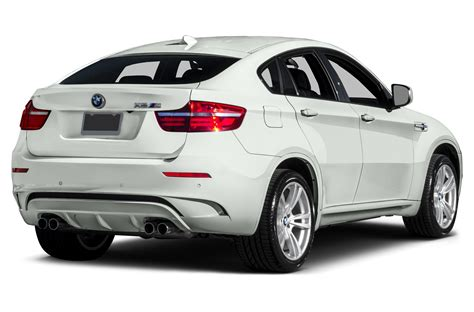 Bmw X6 Price by 2014 Bmw X6 M Price Photos Reviews Features