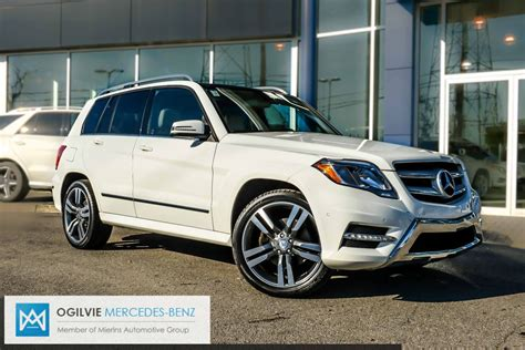 Glk 350 Mercedes by Mb Glk 350 4 Matic For Sale Autos Post