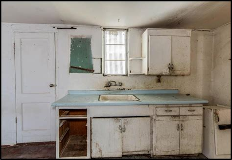 antique kitchen cabinets for sale cabinet damaged kitchen cabinets for sale damaged