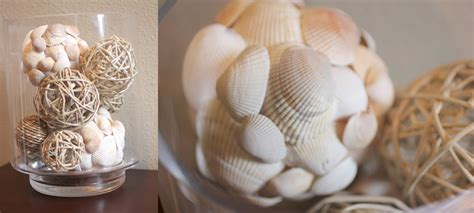 seashell craft projects repeat crafter me seashell crafts