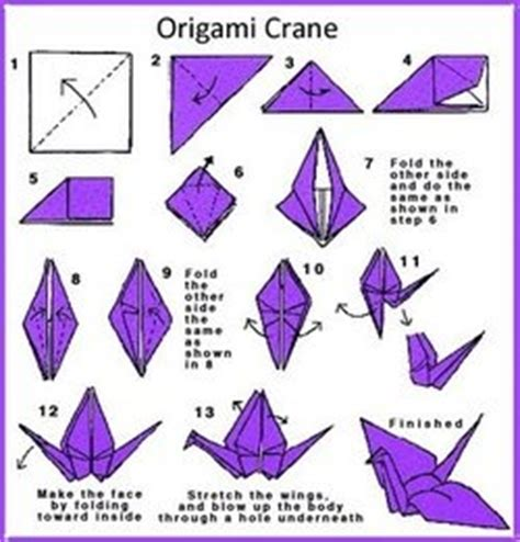 origami article 35 best images about origami animals how to guide on
