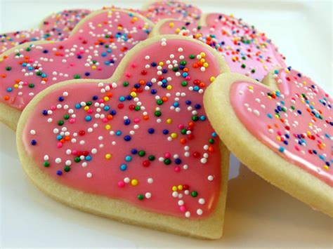pictures of decorated sugar cookies decorated sugar cookies recipe average betty