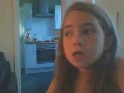 teen on cam webcam video from september 13 2015 08 45 am utc youtube