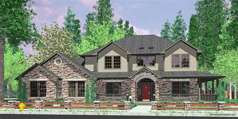 house with wrap around porch house plans designs wrap around porch home design and style